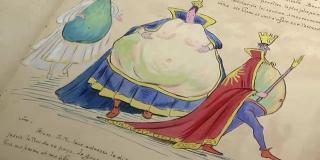 """Exposition """"Les Pissarro, une famille d'artistes"""" au Musée Tavet de Pontoise"""