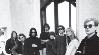 « Warhol Underground » au Centre Pompidou de Metz