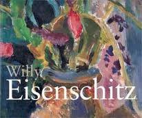 Willy Eisenschitz