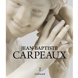 Jean-Baptiste Carpeaux, au Musée d'Orsay jusqu'en septembre