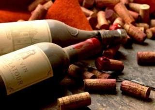 Estimer son vin , comment faire ?