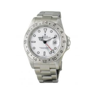 Rolex, Explorer 2, montre