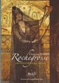 Georges-Antoine Rochegrosse, les fastes de la décadence