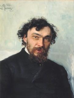 Ivan Pokhitonov, valeur et cote
