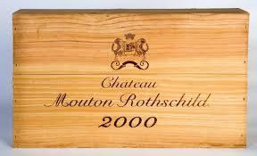 Cote-vin-Mouton-Rothschild.jpg