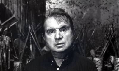 Francis Bacon - expertisez.com