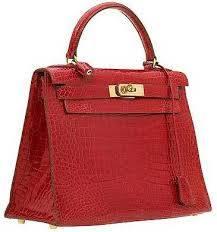 d395e8e611 Comment authentifier ou expertiser un sac Birkin Hermes ...