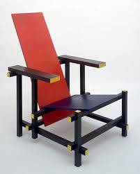 mondrian de stijl a vendre sur tableaux sculptures bijoux. Black Bedroom Furniture Sets. Home Design Ideas