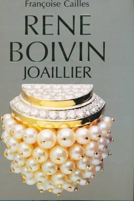 René Boivin