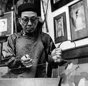 Mai Thu, estimation et cote des tableaux