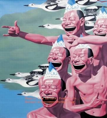 marche-de-lart-il-faut-avoir-du-chinois.html