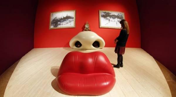 Art contemporain, un marché qui monte !