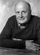 Albert Féraud, résultats en ventes aux enchères