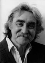 Jesus Rafael Soto