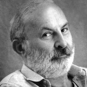 Arman et ses objets for Arman biographie