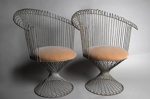 mathieu mat got quelle valeur sur le march du design. Black Bedroom Furniture Sets. Home Design Ideas