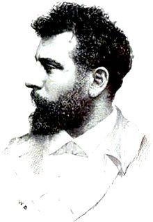 Henri Martin, estimation tableau