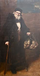 Carolus Duran Emile