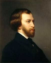 Charles Landelle, estimation et biographie