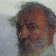Henri Martin, une estimation stable
