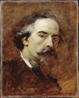 Jean-Baptiste Carpeaux, sa cote sur le marché de l'art